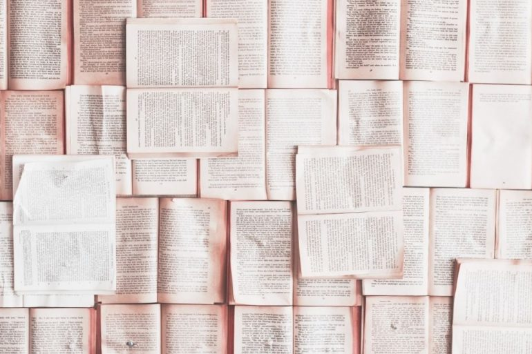 most-used-words-books-what-to-learn-mihoki-shares