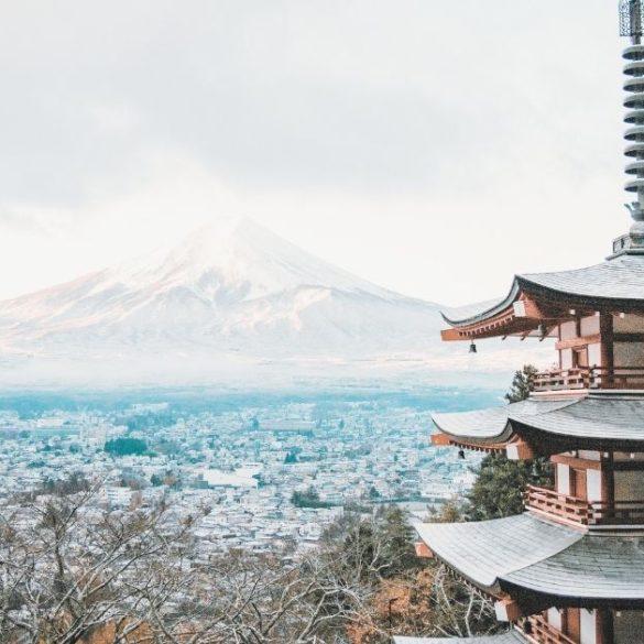 11-life-lessons-japan-mihoki-shares-travel
