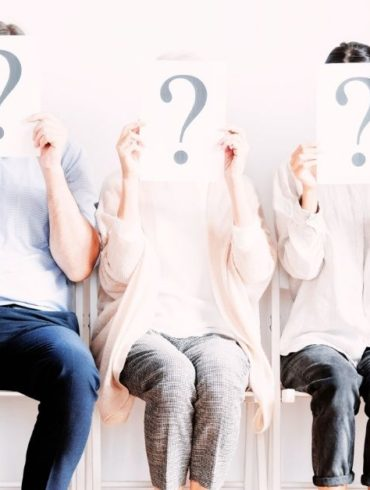 life-changeing-questions-for-personal-development-mihoki-shares