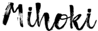 Logo Mihoki Shares
